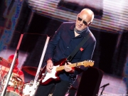 The Who ARF 2016 28