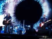 The Who ARF 2016 41