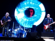 The Who ARF 2016 44
