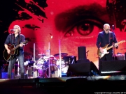 The Who ARF 2016 52