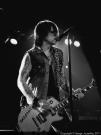 Thin Lizzy Barakaldo 2011 01