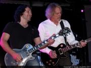 Thin Lizzy Barakaldo 2011 03