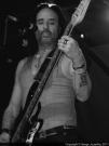 Thin Lizzy Barakaldo 2011 04