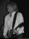 Thin Lizzy Barakaldo 2011 06