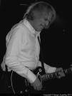 Thin Lizzy Barakaldo 2011 07