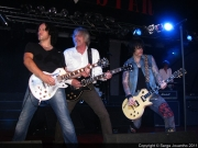 Thin Lizzy Barakaldo 2011 08