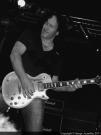 Thin Lizzy Barakaldo 2011 09