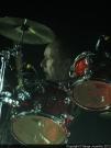 Thin Lizzy Barakaldo 2012 01
