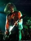 Thin Lizzy Barakaldo 2012 02