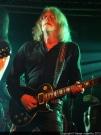 Thin Lizzy Barakaldo 2012 03