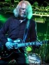 Thin Lizzy Barakaldo 2012 04