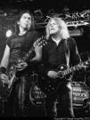 Thin Lizzy Barakaldo 2012 05