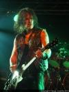Thin Lizzy Barakaldo 2012 06