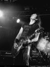 Thin Lizzy Barakaldo 2012 07