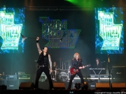 Thin Lizzy Rockfest 2016 05