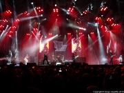 Thin Lizzy Rockfest 2016 08