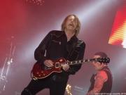 Thin Lizzy Rockfest 2016 10