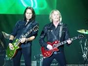 Thin Lizzy Rockfest 2016 19