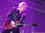 Thin Lizzy Rockfest 2016 01