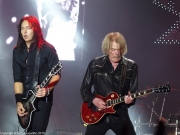 Thin Lizzy Rockfest 2016 17