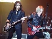 Thin Lizzy Rockfest 2016 18