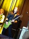 Thin Lizzy Rockfest 2016 23