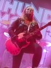 Thundermother Rockfest 2016 06
