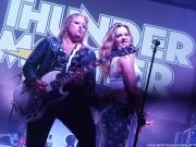 Thundermother Rockfest 2016 10