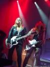 Thundermother Rockfest 2016 15