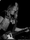 Thundermother San Sebastian 2014 06