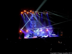 Toto Toulouse 2013 02