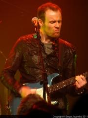 TYA Seignosse 2011