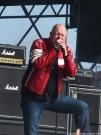 Unisonic rockfest 2016 02