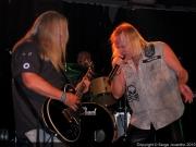 Uriah Heep Barakaldo 2010 05
