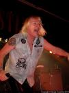 Uriah Heep Barakaldo 2010 02