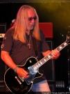 Uriah Heep Barakaldo 2010 03