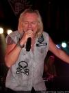 Uriah Heep Barakaldo 2010 04