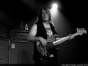 Uriah Heep Barakaldo 2010 07