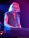 Uriah Heep Barakaldo 2010 09