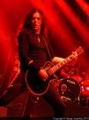 Candlemass Warm Up 2013 01