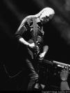Candlemass Warm Up 2013 03