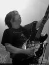 Candlemass Warm Up 2013 04