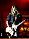 Whitesnake - Barakaldo 2008 02