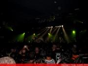Whitesnake - Barakaldo 2008 05