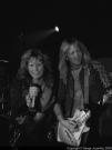 Whitesnake - Barakaldo 2008 06