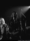 Whitesnake - Barakaldo 2008 07