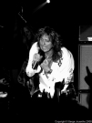 Whitesnake - Barakaldo 2008 08