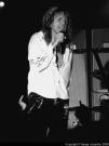 Whitesnake - Barakaldo 2008 10