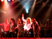 Whitesnake - Barakaldo 2008 11