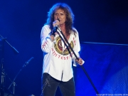 Whitesnake Rockfest 2016 05